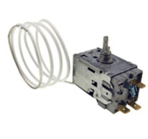 Fridge- Thermostat | Polar Services LTD Malta