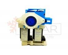 0.8mm Nozzle Samje Olsson Block Kit for ultimaker 2 UM2 Hotend Extruder 0.25mm 0.6mm for 1.75mm Filament 0.4mm